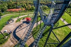 175-duisburg - tiger and turtle magic mountain