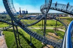 177-duisburg - tiger and turtle magic mountain