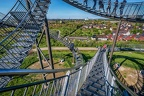 182-duisburg - tiger and turtle magic mountain