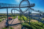 183-duisburg - tiger and turtle magic mountain