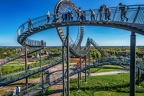 185-duisburg - tiger and turtle magic mountain