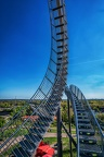 194-duisburg - tiger and turtle magic mountain