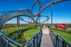 198-duisburg - tiger and turtle magic mountain