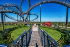 199-duisburg - tiger and turtle magic mountain