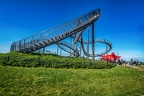 201-duisburg - tiger and turtle magic mountain